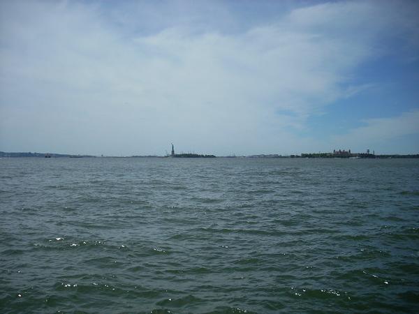 NY July 08 #13