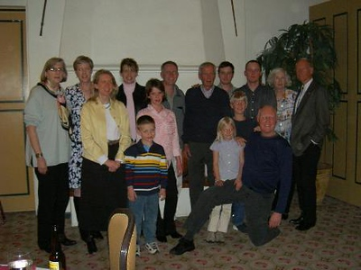Family #2 Jan 05