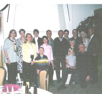 Family #3 Jan 05