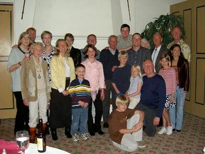 Family Jan 05