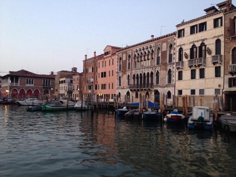 7-5-15 Venice #1