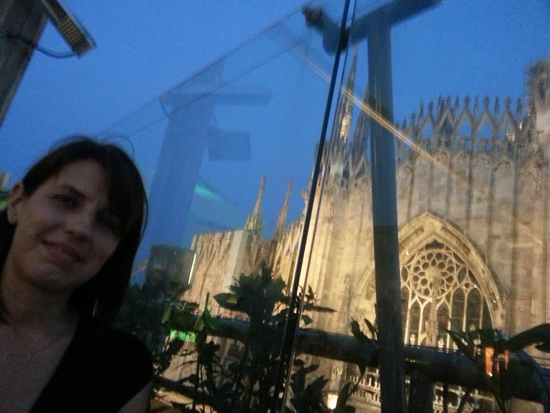 7-7-15 Milan #2