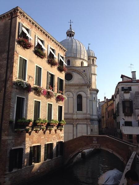 7-5-15 Venice #2