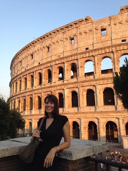 7-2-15 Roma #4