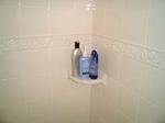 shower 9-07