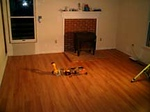 LR floor 9-24-07 #2