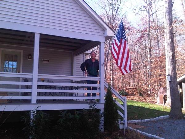 11-24-10 Farm flag #2