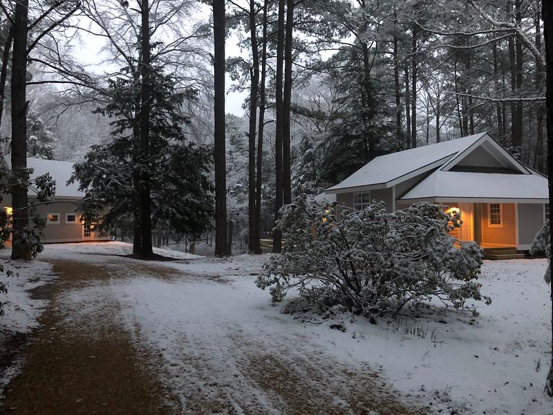 1-11-21 Snow