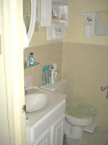 3-23-08 bath