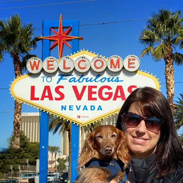 11-13-19 Vegas 3
