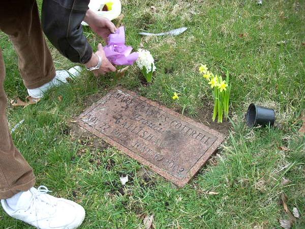 3-31-13  Easter St Thomas 004