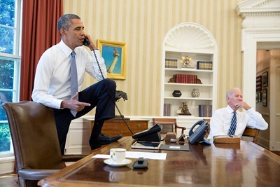 9-1-13 Oval Office