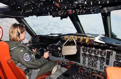Helio pilot