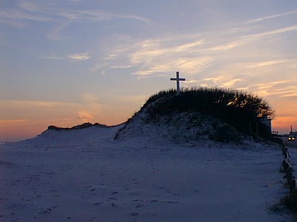 5-2-10 Pensacola Beach