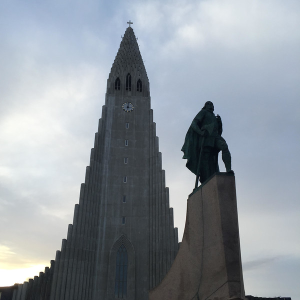 2-10-17 Iceland 1