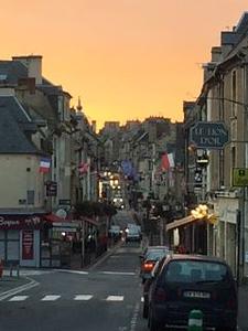 Oct 2017 Bayeux (2)