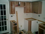 kitchen const 8-04 #3