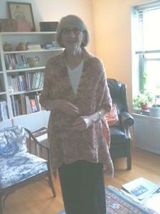 6-14-11 bd shawl
