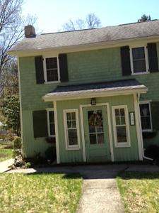 4--25-13 correct Nora house