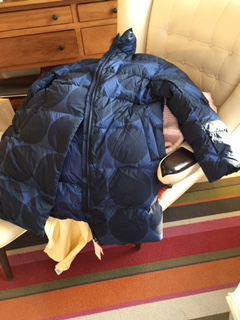 12-25-19 MF puffer coat