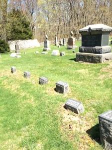 4-25-13 graves