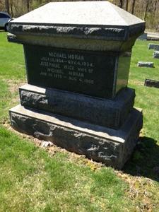 4-25-13 graves2