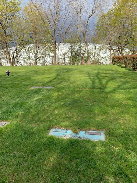 5-10-20 2 cemetery