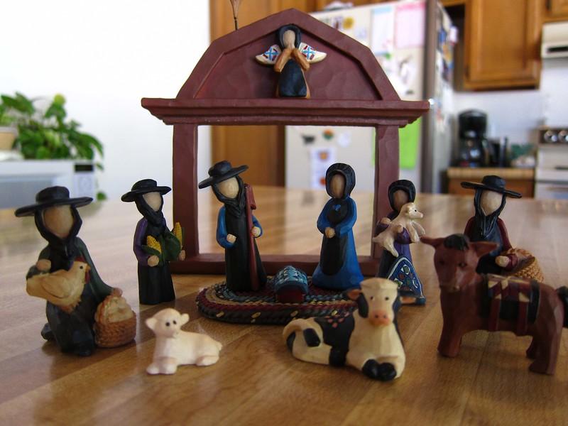 10-30-11 nativity