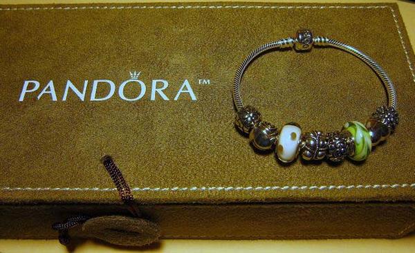 Vicky bracelet