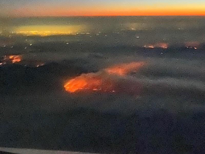 9-21-20 SF fires