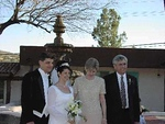 JEC Todd wed 3-03