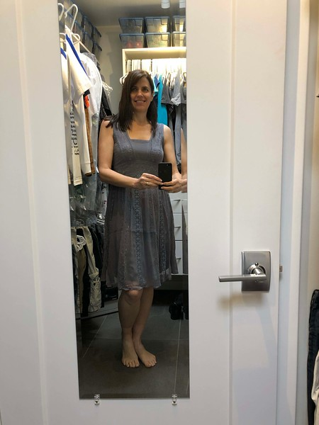 2-27-19 BD dress 1