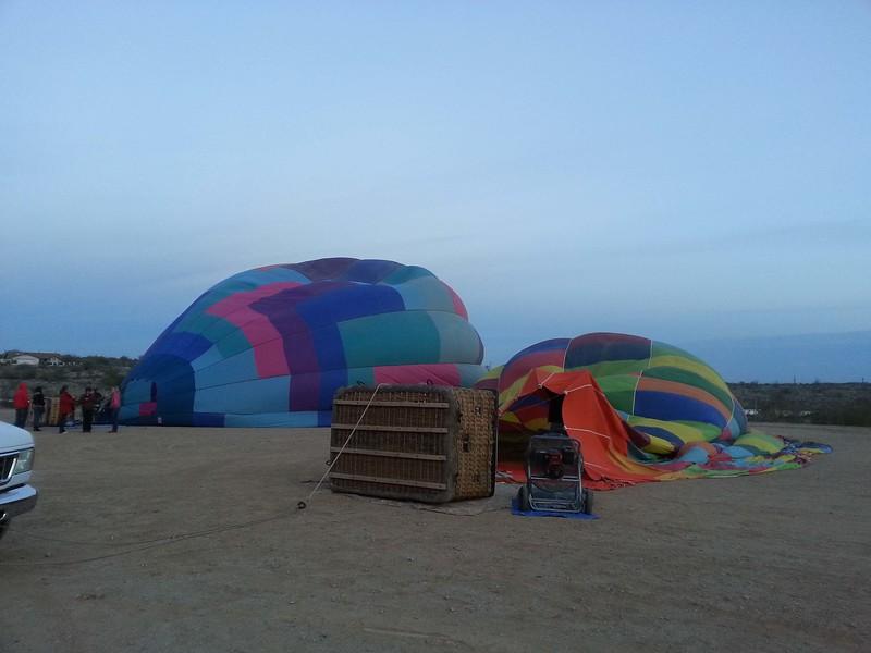 2-23-14 balloon ride