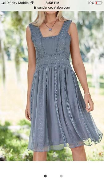 2-27-19 BD dress 2