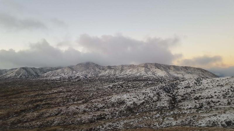 12-25 16 az snow