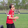 MS Track May 9 2018 - 411