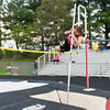MS Track May 9 2018 - 76