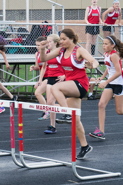 MS Track May 9 2018 - 61