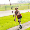 MS Track May 9 2018 - 90
