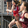 MS Track May 9 2018 - 142