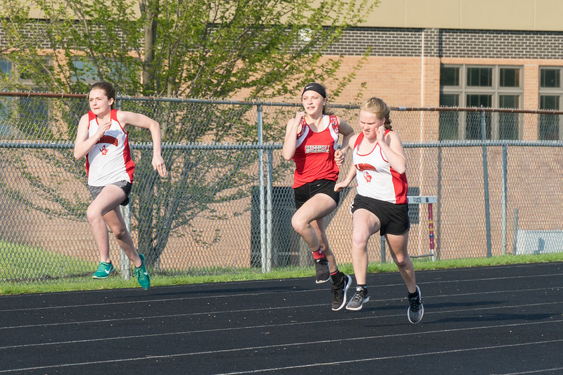 MS Track May 9 2018 - 138