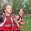 MS Track May 9 2018 - 399