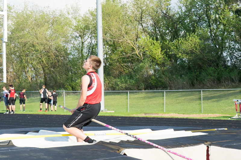 MS Track May 9 2018 - 156