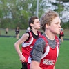 MS Track May 9 2018 - 400