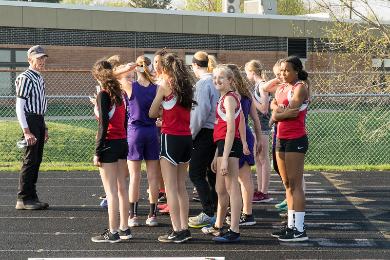 MS Track May 9 2018 - 214