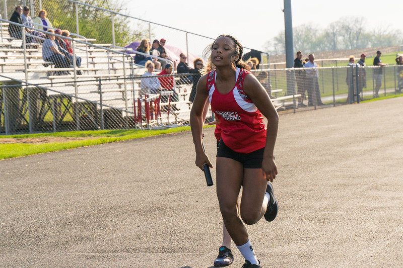 MS Track May 9 2018 - 231