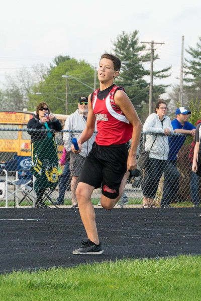 MS Track May 9 2018 - 276