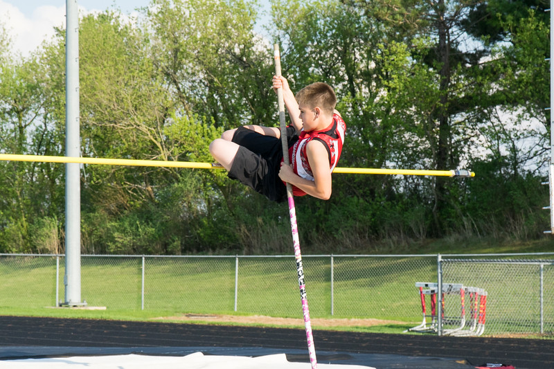 MS Track May 9 2018 - 167