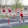 MS Track May 9 2018 - 54