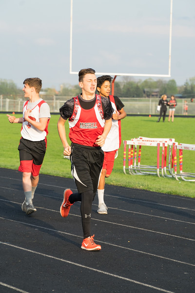MS Track May 9 2018 - 324